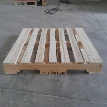 日照胶合板木托盘
